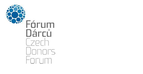 donorsforum.cz